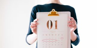 tracking your most fertile period